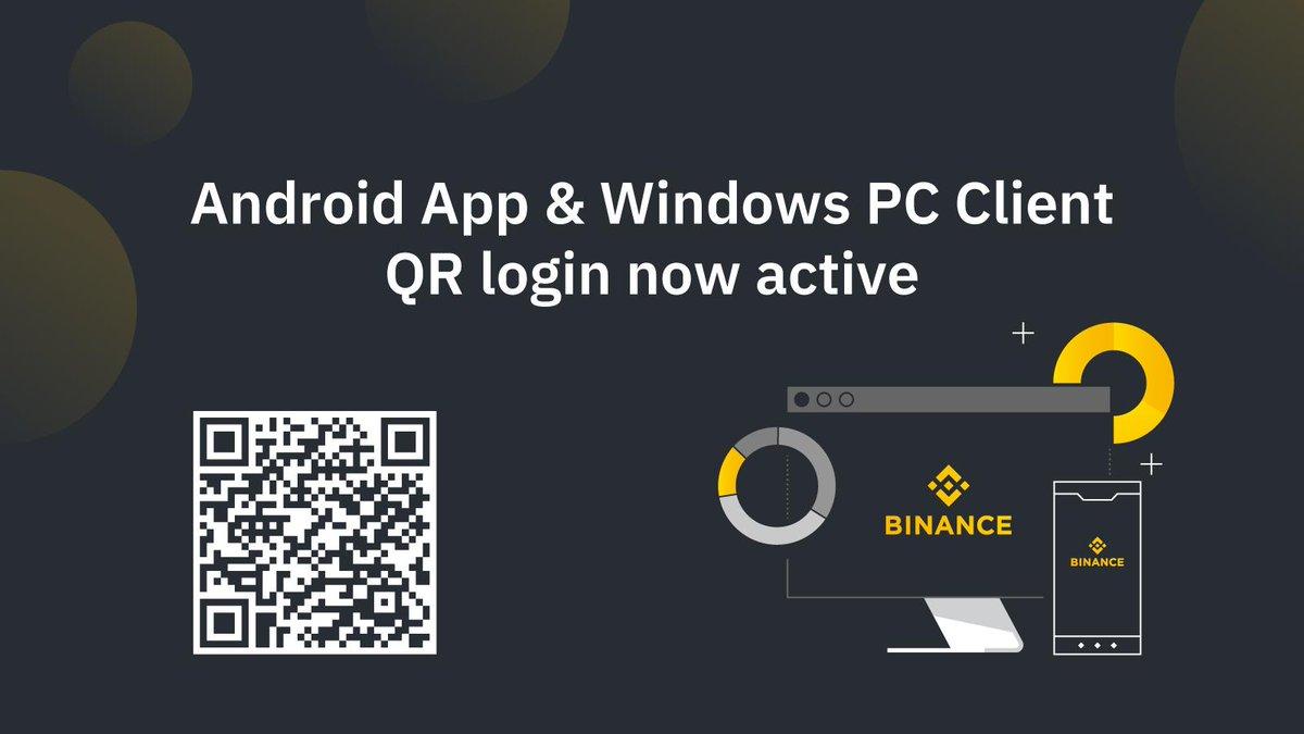 26+ Binance Desktop App Review Background