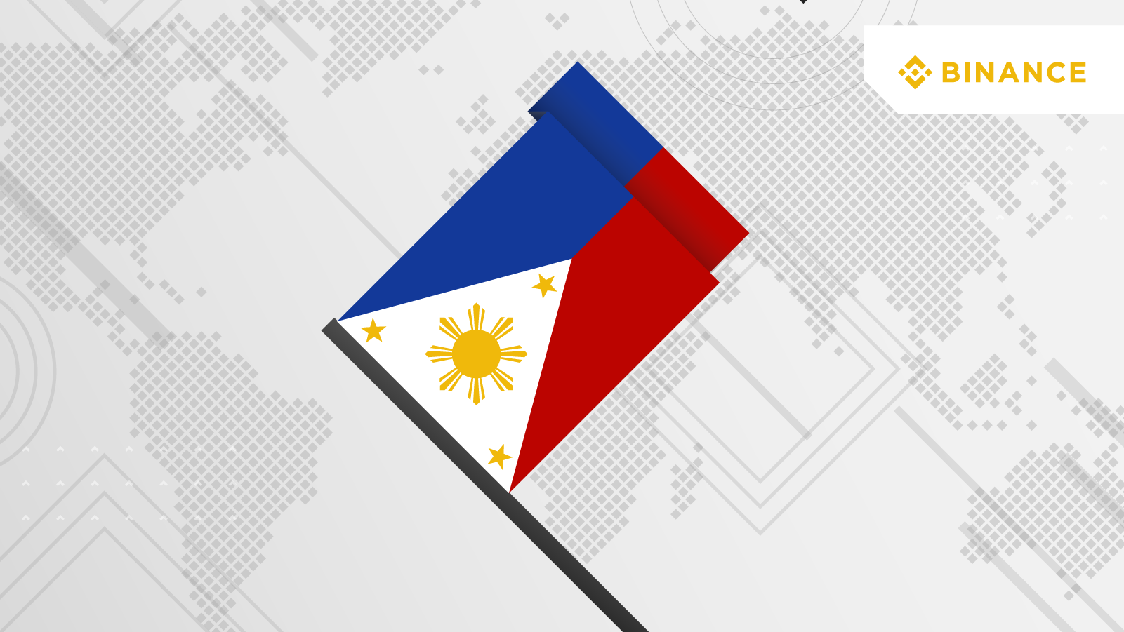 Philippines: An Internet-Savvy Hotbed for Crypto BUIDLing   Binance Blog