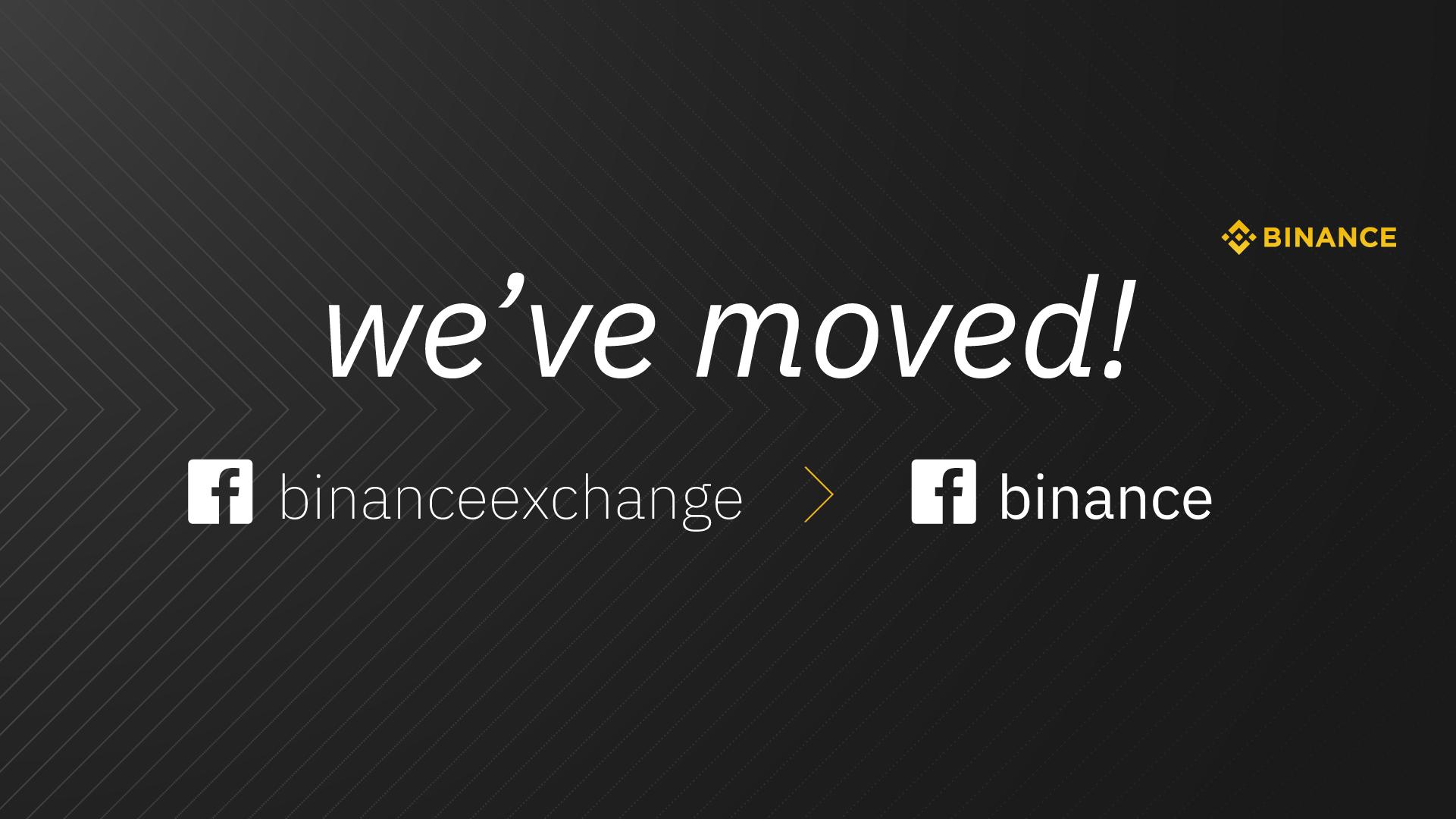 Binance Review, Month 22: We Thank You | Binance Blog