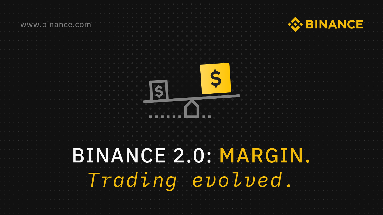 Image result for binance margin trading