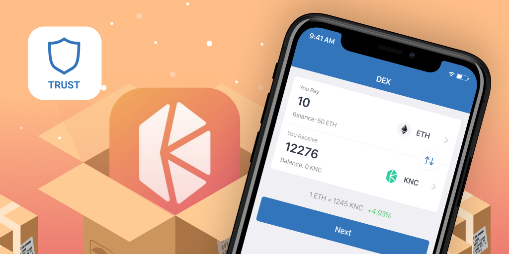 Apa itu Bitcoin Wallet Address ? Panduan Lengkap untuk Pemula