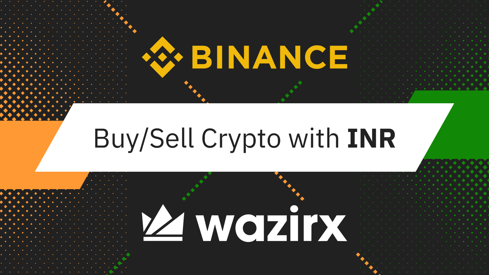 All indian cryptocurrency exchange