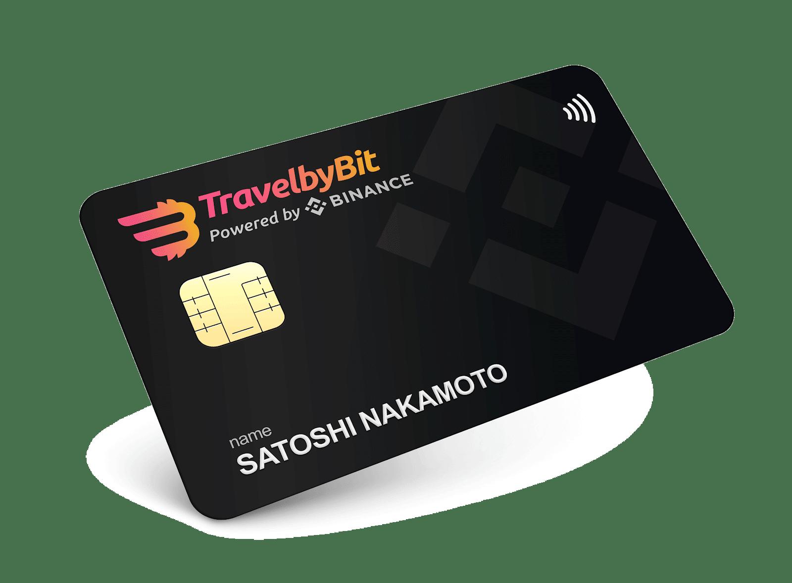 thẻ tích điểm du lịch