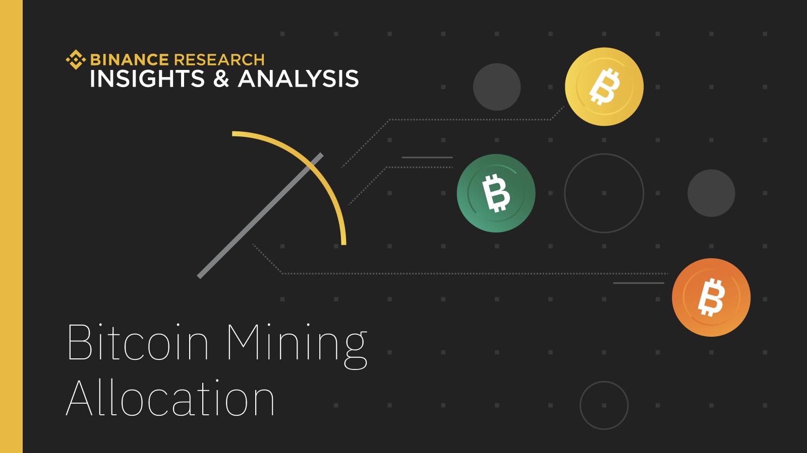Báo cáo mới từ Binance Research