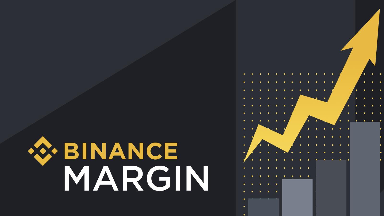 Cara Trading di Binance untuk Pemula
