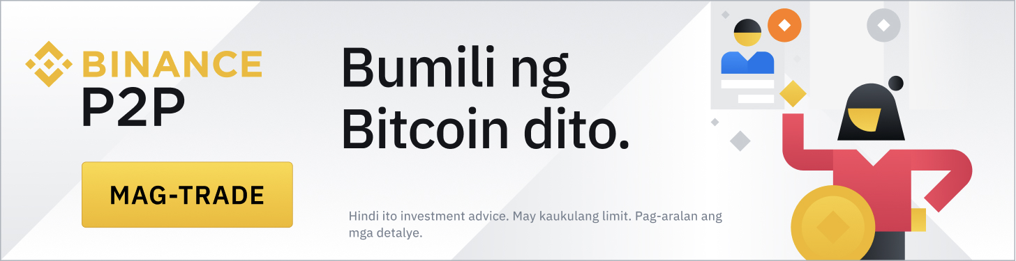 binance bitcoin kaufen crypto trading robot software
