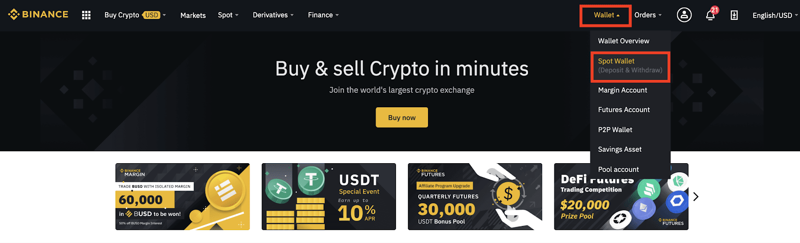 ripple cryptocurrency brokeris