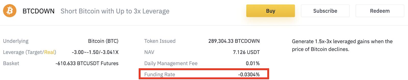 Cum să devin un comerciant de schimb valutar calificat?