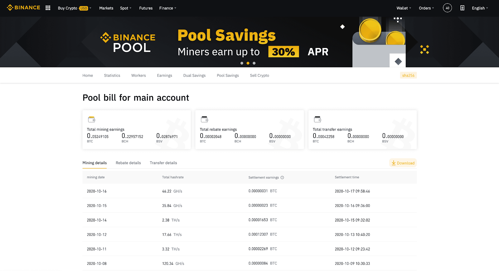 bitcoin investīciju gh