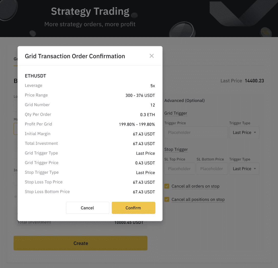 fare soldi online indovina la moneta