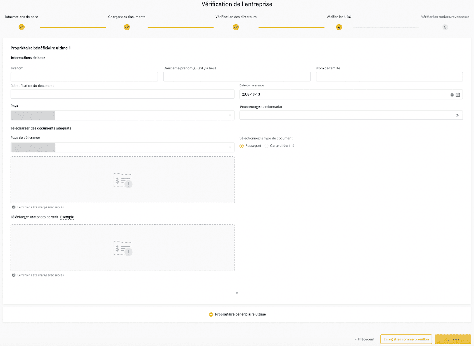 图形用户界面,,应用程序  描述已自动生成
