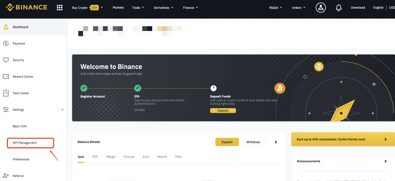 convertiți bitcoins în dolari binance
