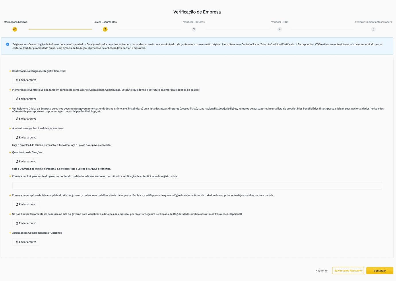 图形用户界面,,文本,,应用程序  描述已自动生成