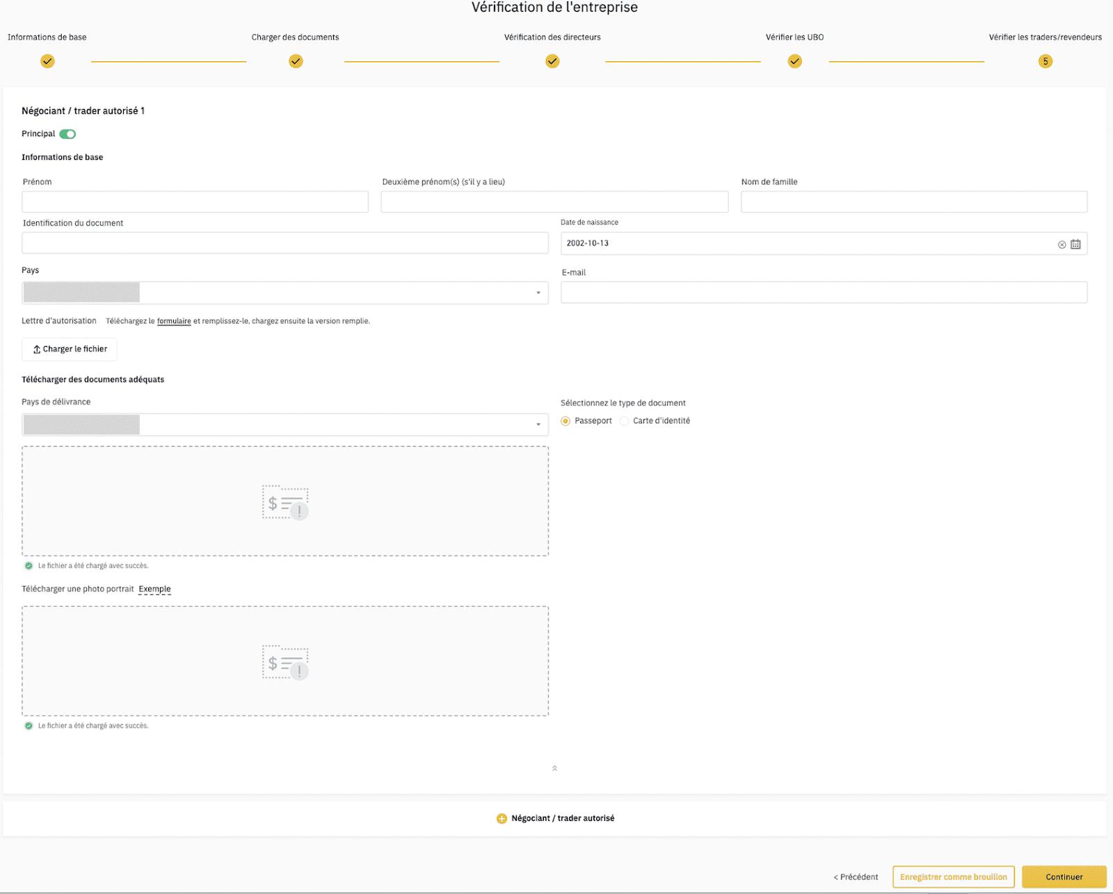 电脑网站的截图  描述已自动生成