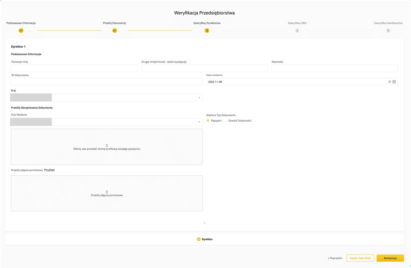 图形用户界面,,应用程序,,Teams  描述已自动生成