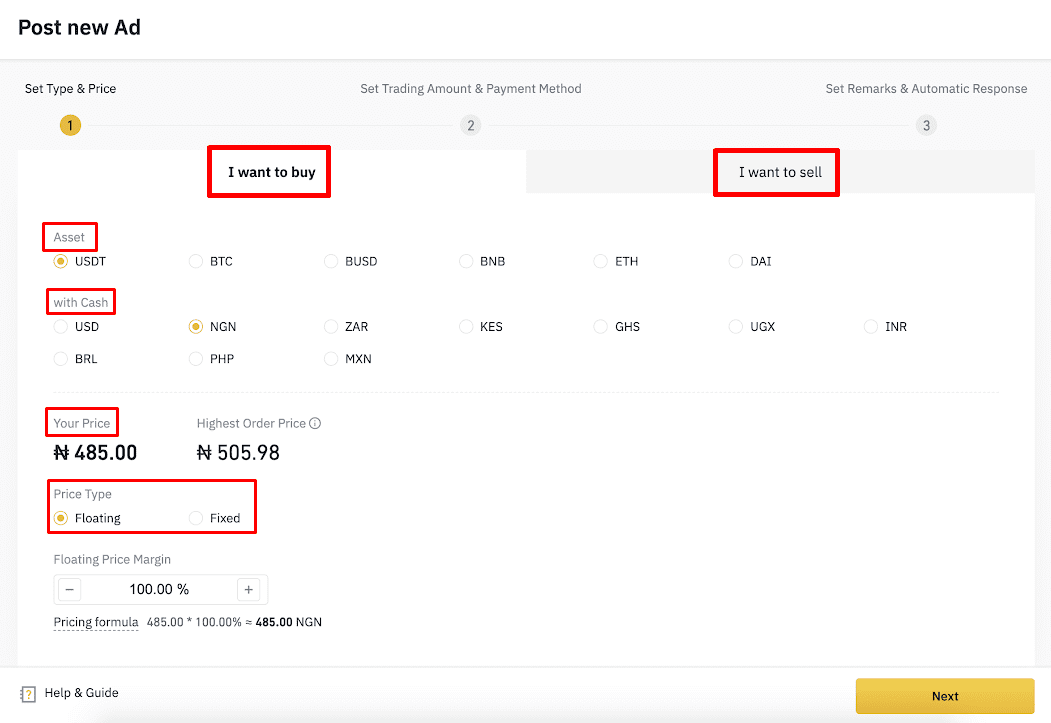 Kā doi ieguldīt bitcoin - Bot bitcoin tirdzniecba