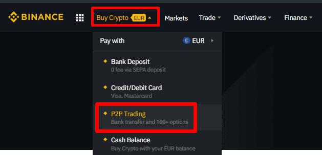 top 5 kriptovalūtu tirdzniecība