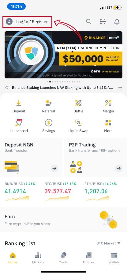 Brutálisan nő a Coinbase, 10 hónap alatt 5 millió új felhasználója lett