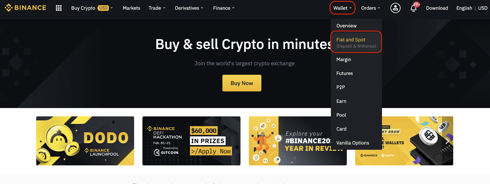 commercio litecoin a binance bitcoin