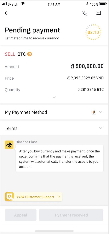 Este legal să tranzacționați bitcoins pe coinbase / mtgox în SUA?