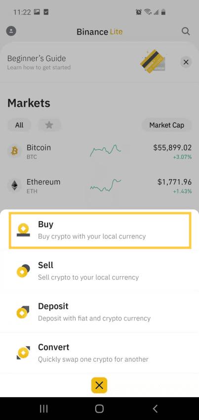 portofelul bitcoin de top
