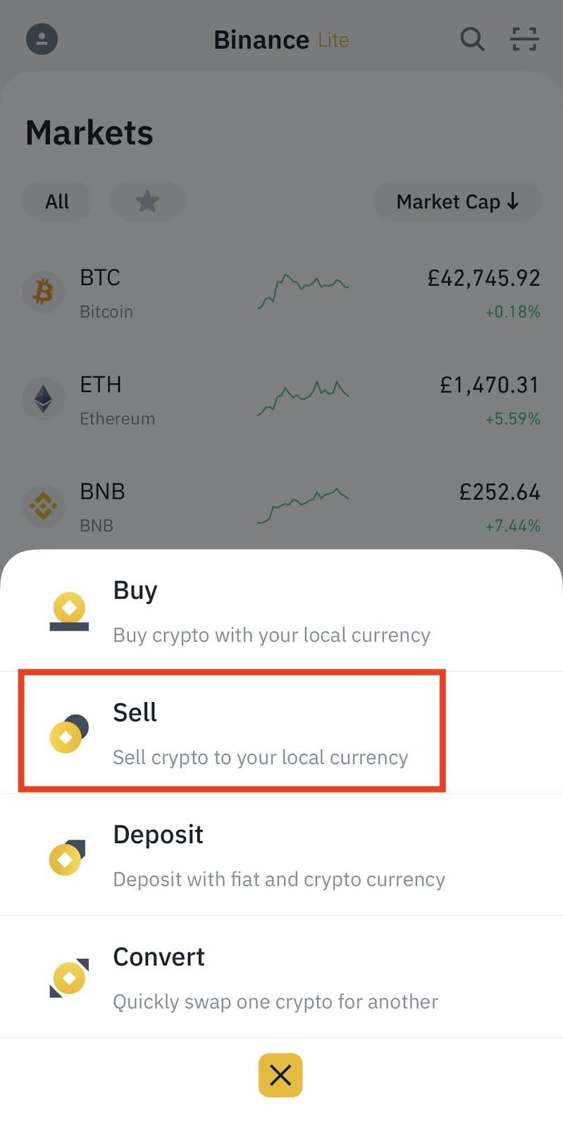 Miglior scambio di criptovalute - Lista dei migliori scambi di Bitcoin nel 2021