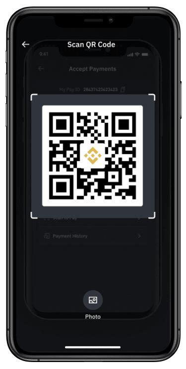 slobodno vježbanje trgovanjem binarnim opcijama master simulator trgovanja bitcoinima
