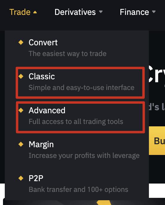 Piattaforme trading automatico