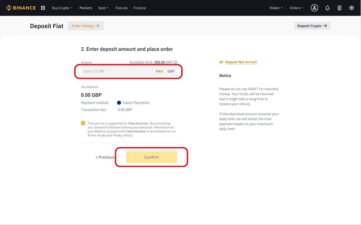 tirdzniecības cryptocurrency uk guide video soli pa solim mācās tirgot bitkoīnus
