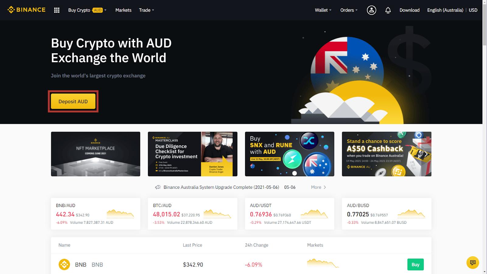 ▷ Comprare Bitcoin: Come e Dove Conviene