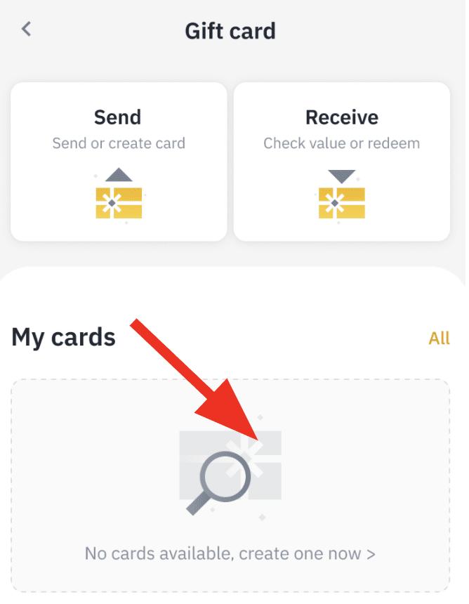 Coinbase lancia le Gift Card WeGift: ecco Come Funzionano