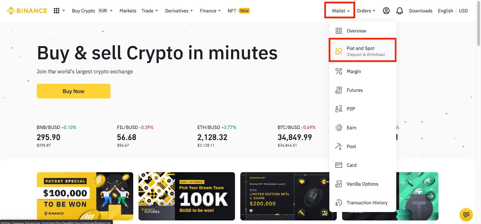 Wie kann ich 2020 kostenlose Bitcoins bekommen