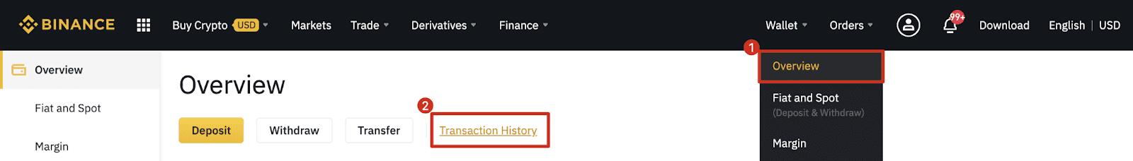trovare transazione bitcoin migliori app per la negoziazione bitcoin