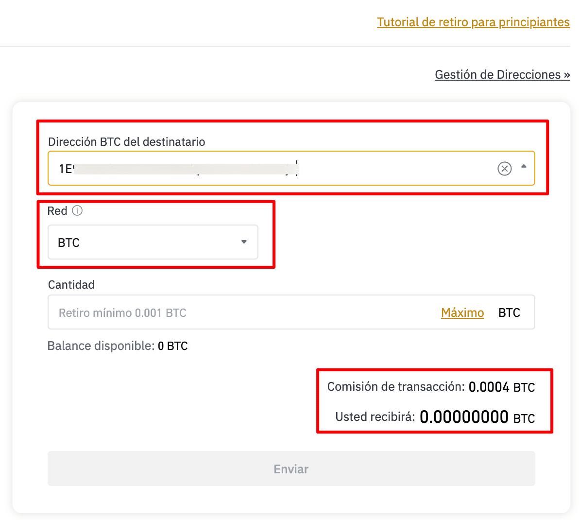 copiază binance de tranzacționare tipuri ușoare de câștiguri