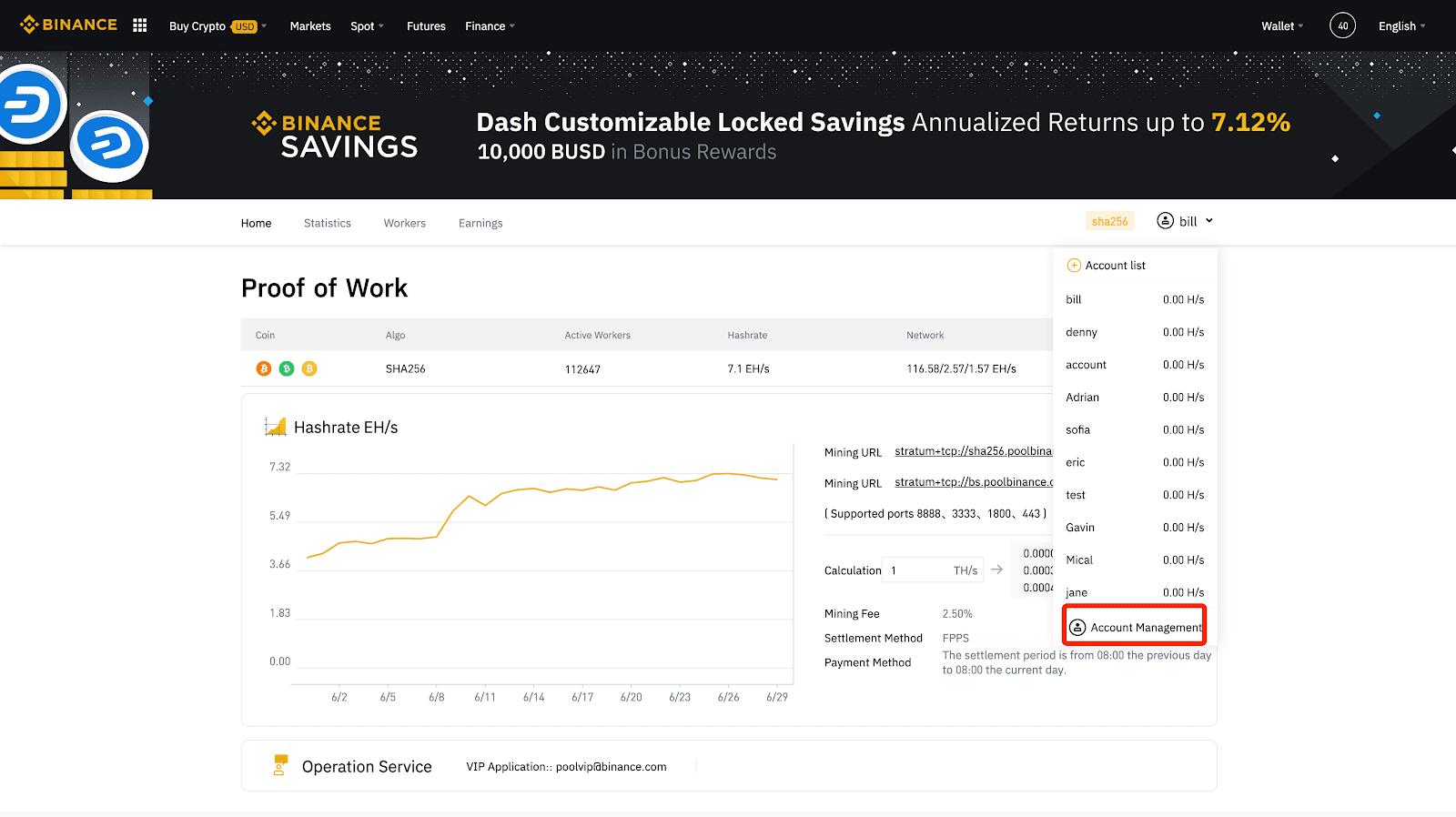 binance trade btc pentru eth bitcoin de cunoștințe de tranzacționare