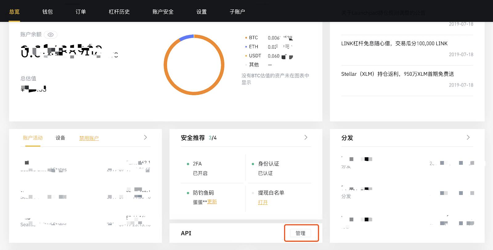 cn-1.png