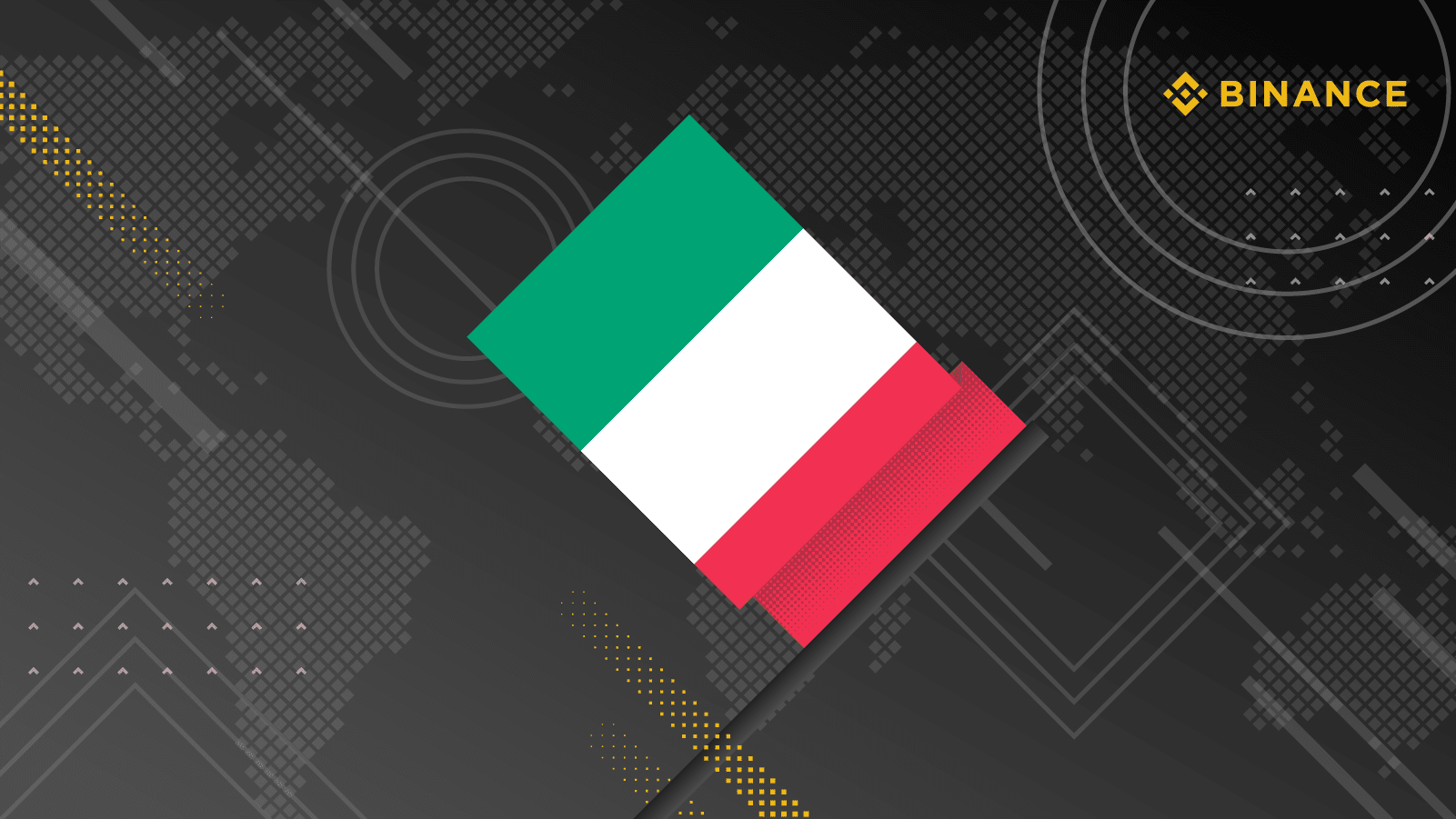Cryptocurrency trading group italy betfair exchange betting systems