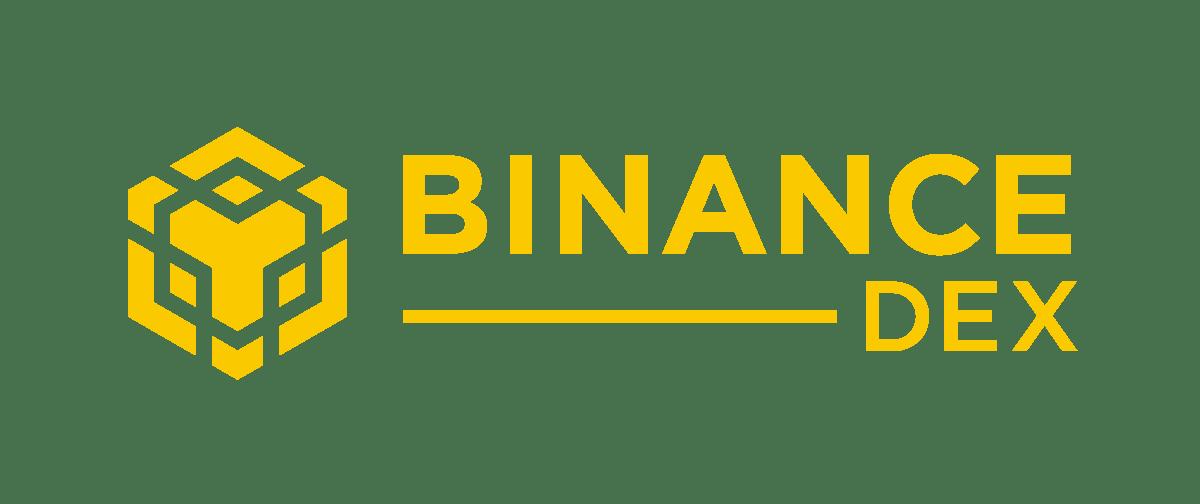 Binance Chain: Blockchain for Exchanging the World | Binance Blog