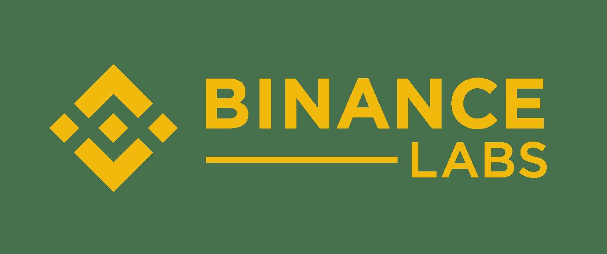 Bitcoin revolution es seguro