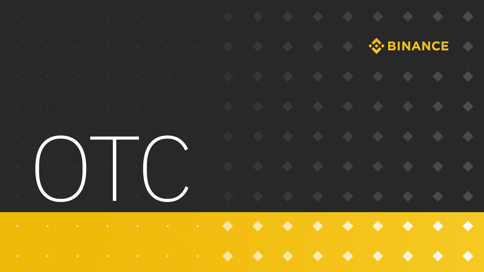 bitcoin mining companii brokeri interactivi bitcoin scurt