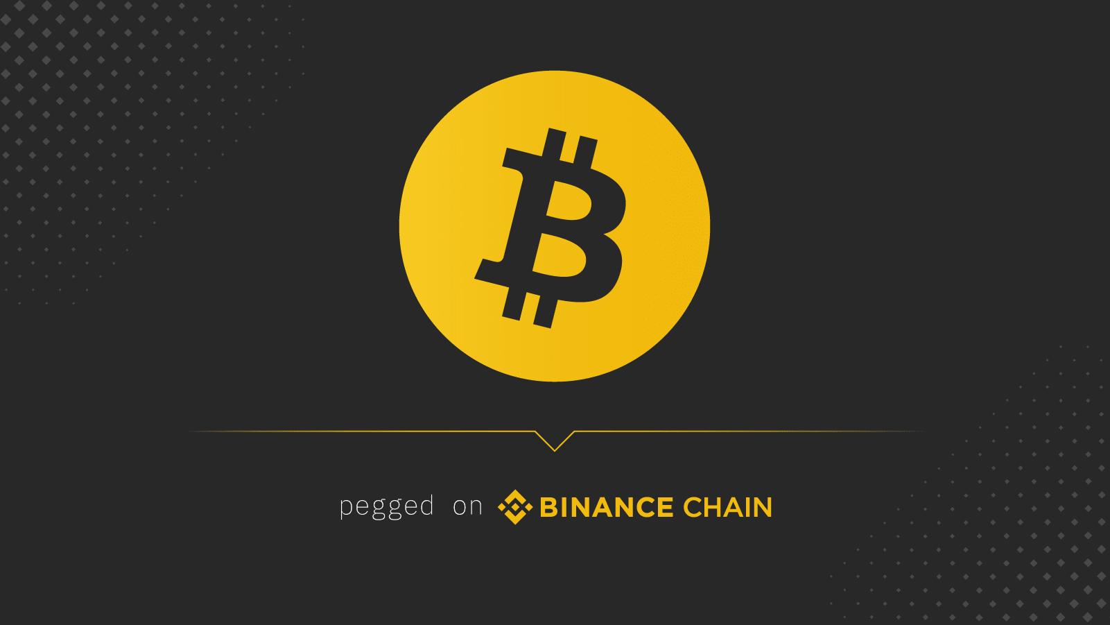 Keisti BTC į EOS (Bitcoin į EOS))