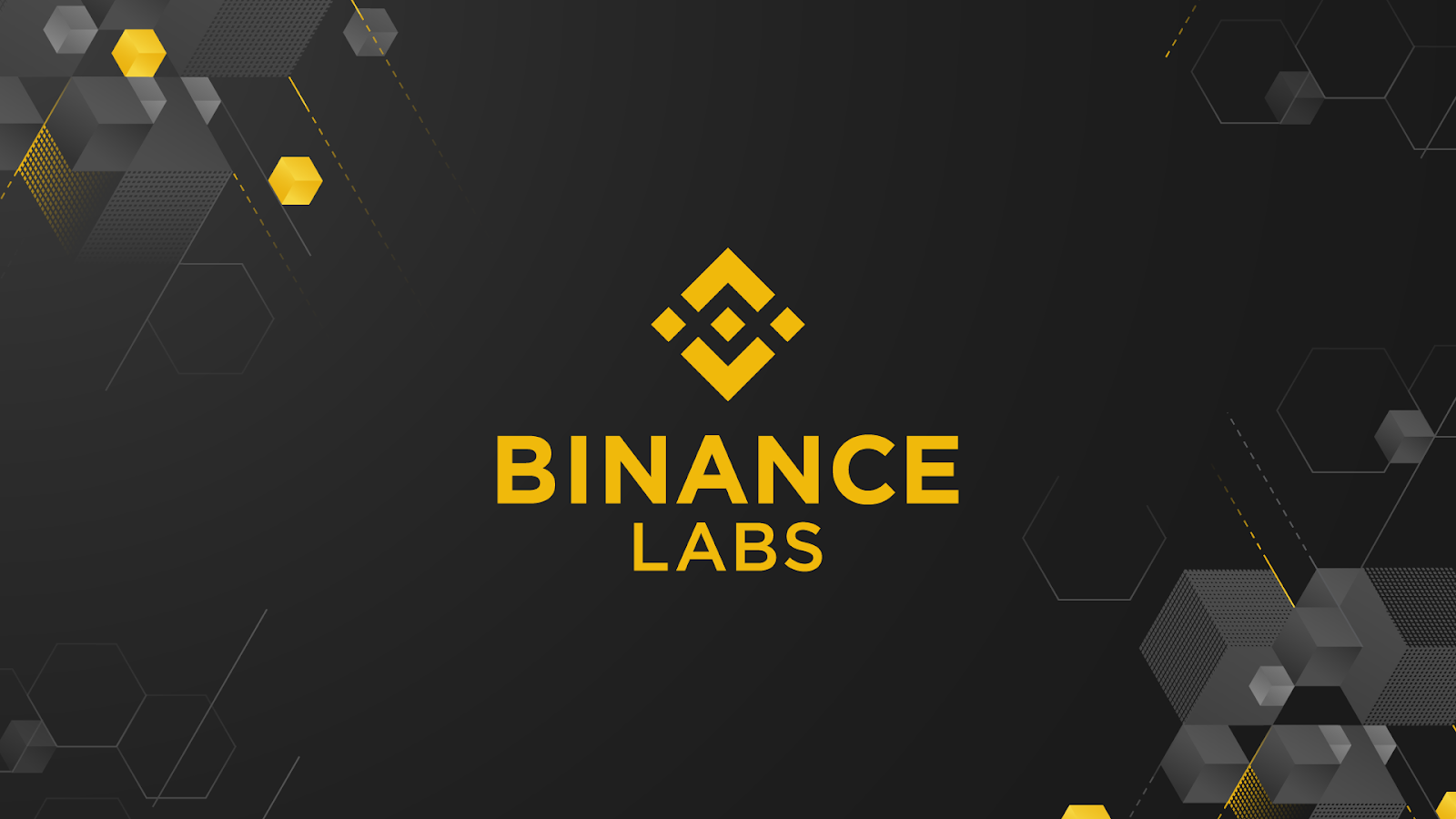 Binance Labs Leads $5.7 Million Series A Raise to Launch ...