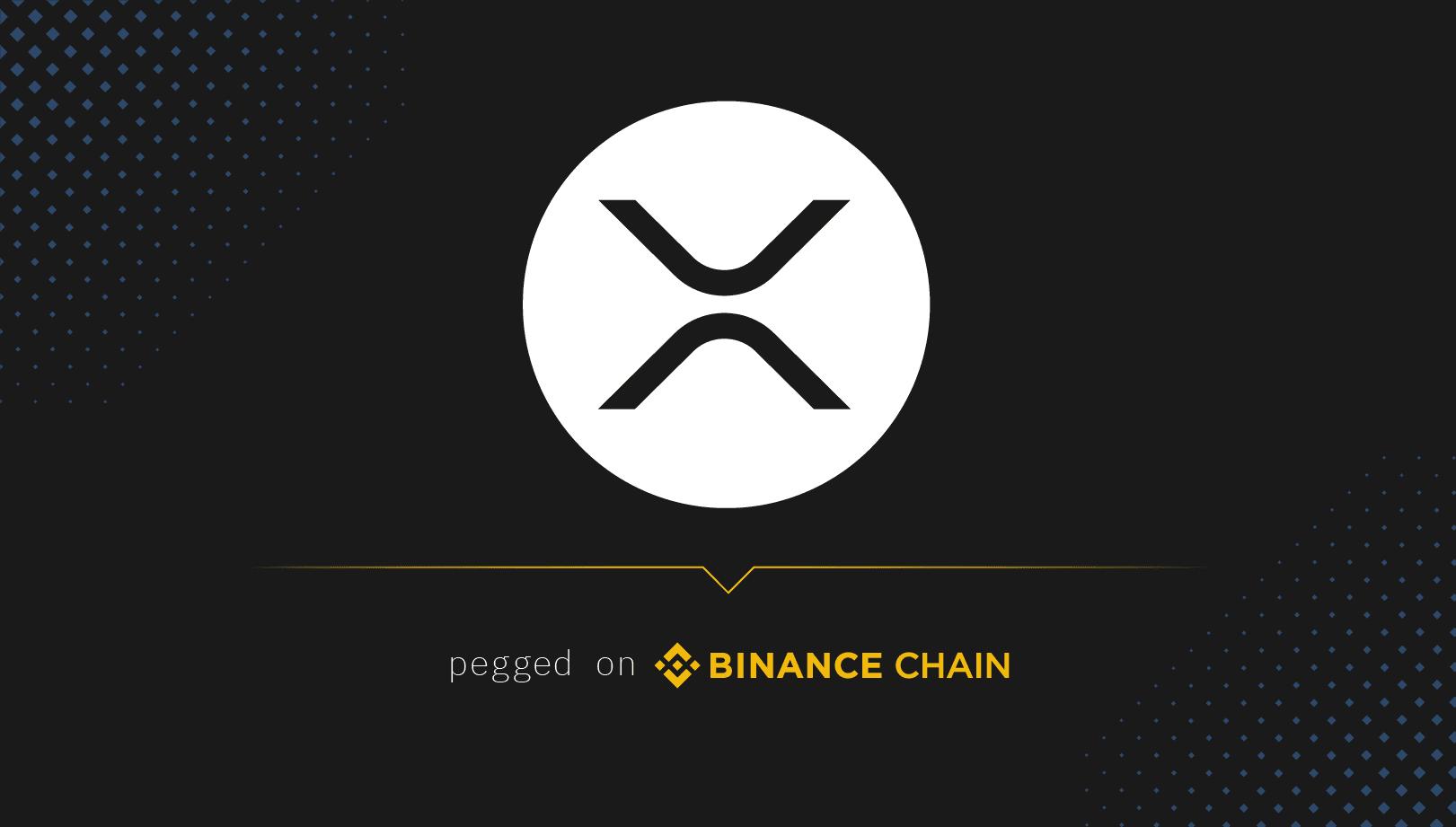 comerț bitcoin pentru ripple pe binance
