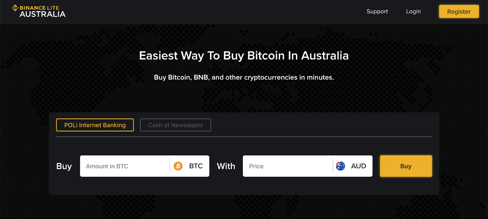 Poli payments bitcoins casertana vs messina betting expert nba