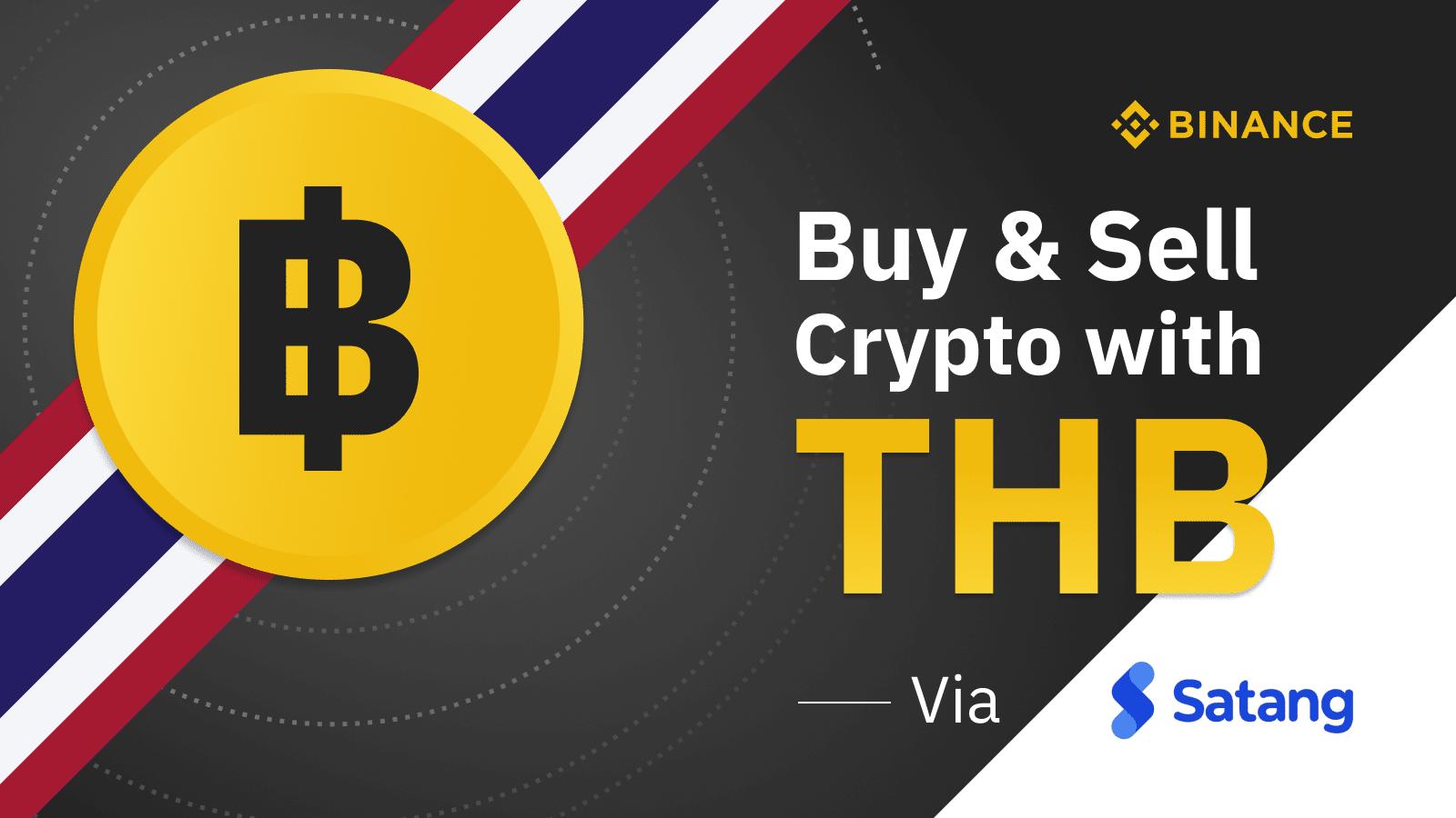 bitcoin market thailand)