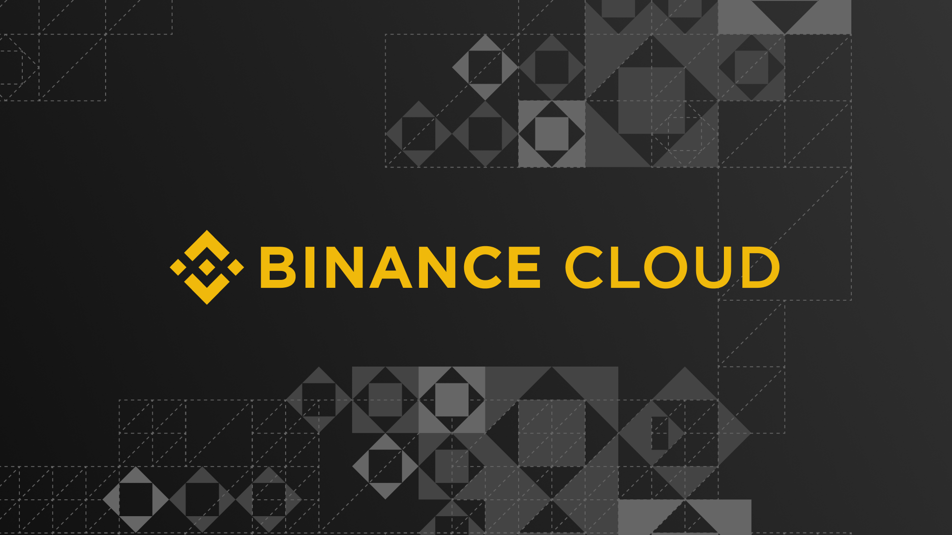 Binance Announces B2B2C Cloud Solution for Launching Digital Asset Trading PlatformsCryptocurrency Trading Signals, Strategies & Templates   DexStrats