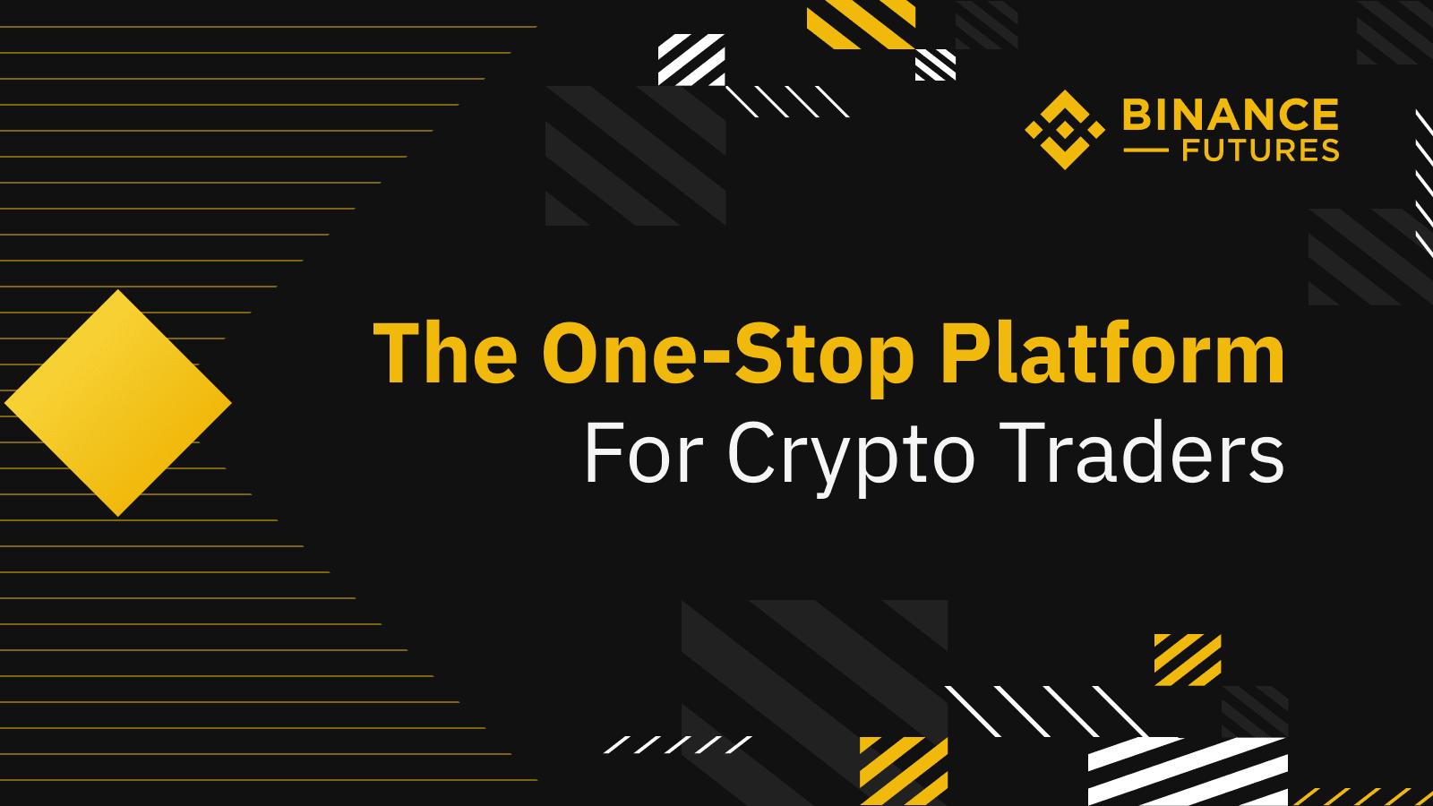 unser bestes online depot im profi test binanca crypto trader