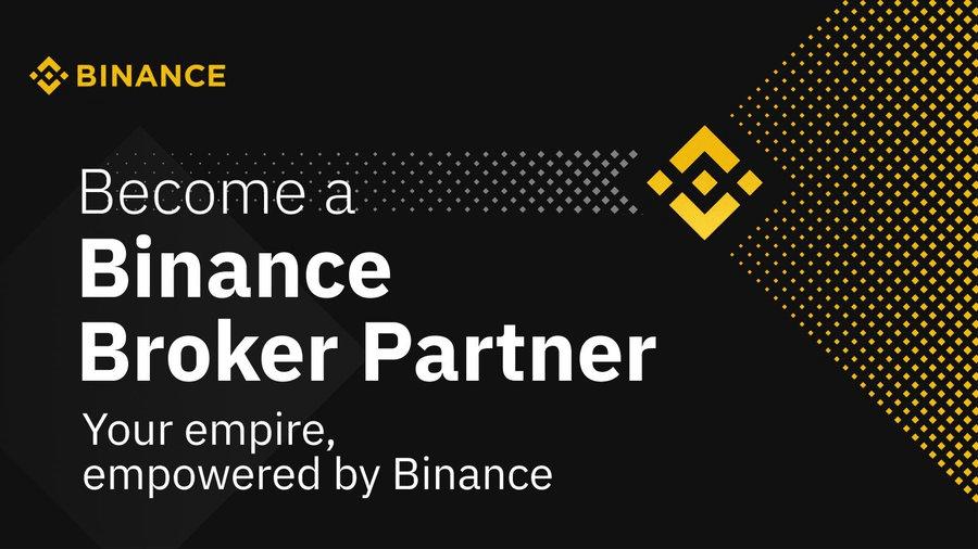 Binance Broker Partner Spotlight: 3CommasCryptocurrency Trading Signals, Strategies & Templates | DexStrats