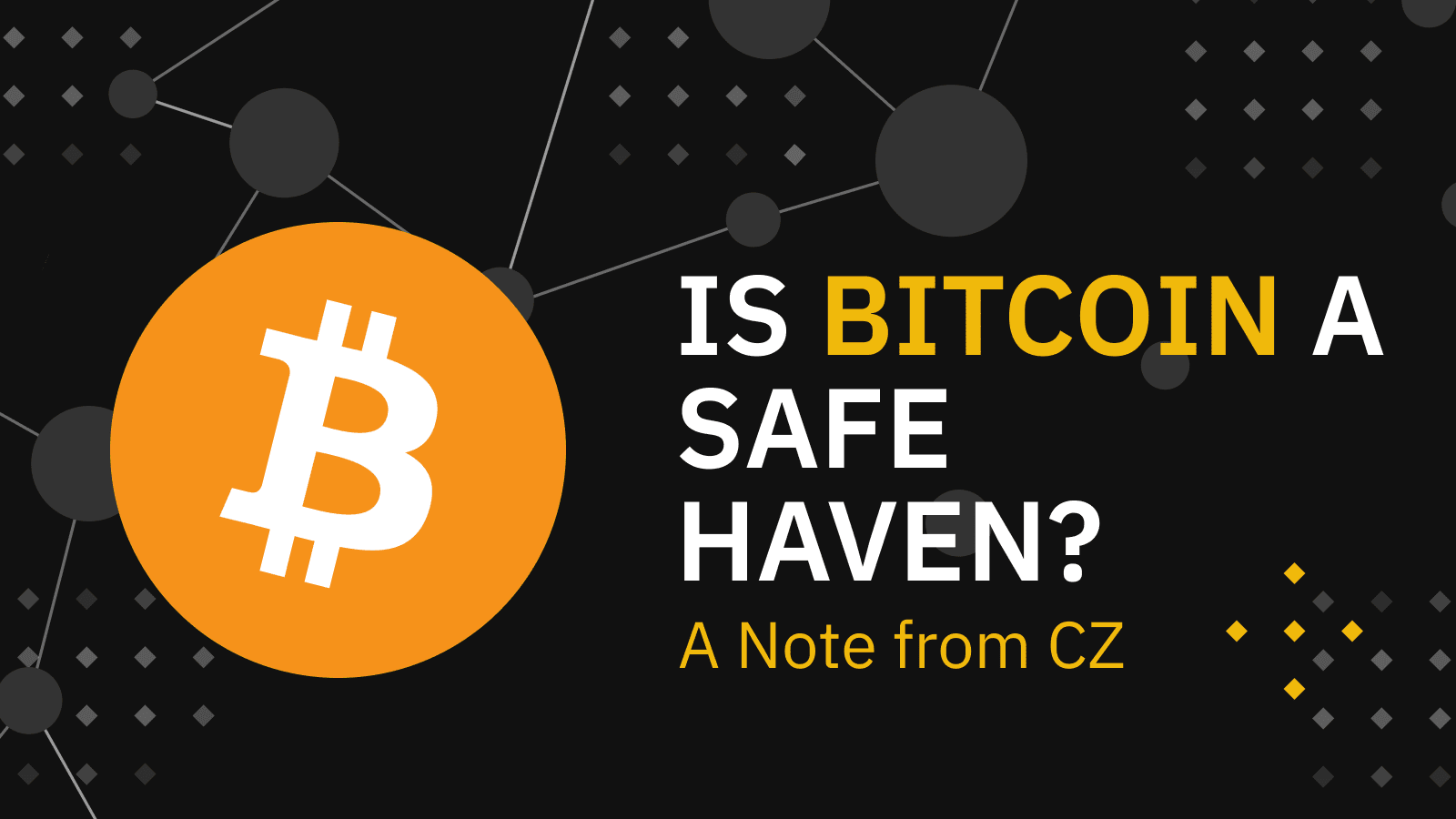 Mining bitcoins cz rechtsanwalt dr torsten bettinger company