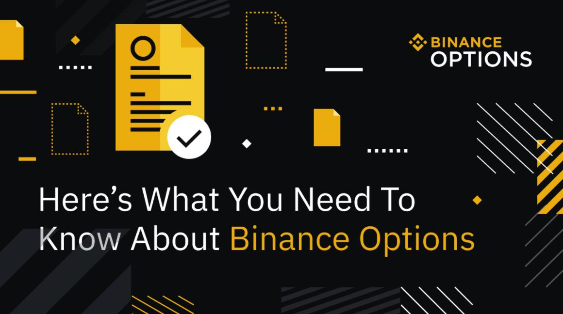 daniels trgovanje ključem trgovanje bitcoinima binarne opcije vantage fx